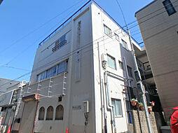 サンビレッジ夙川[203号室]の外観