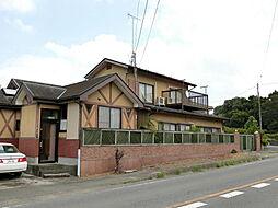 埼玉県東松山市大字野田1040-2、1040-7