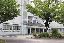 立入ヶ丘小学校