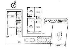 千葉県松戸市常盤平5丁目9番6