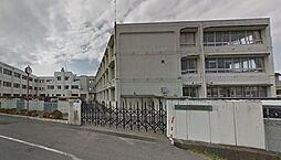 甲南中学校
