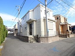 神奈川県横須賀市野比2丁目12-15
