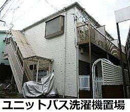 五反田駅 4.5万円