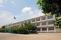 中学校西東京市...