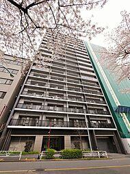 ザ・パークハウス 渋谷美竹