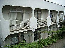八木山動物公園駅 2.0万円