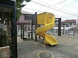 林第1公園