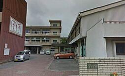 鴨宮中学校