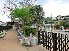 花の木保育園