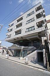 キャッスルプラザ木更津[7階]の外観