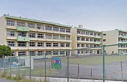 杉久保小学校
