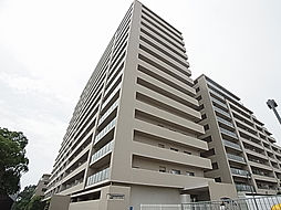 ビスタグランデ神戸星陵台A棟エアリーコート