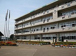 学区:豊里中学...