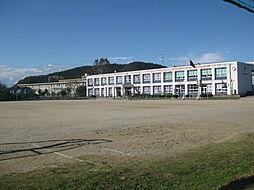 犬山西小学校