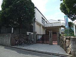 神戸市立本山南...