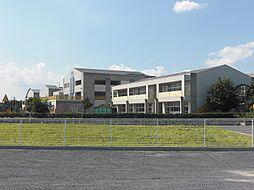 加須南小学校