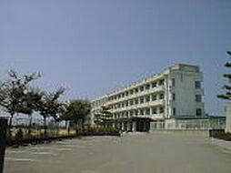 板津中学校 1...