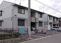 グリーンハイツ尾崎台 A[101号室]の外観