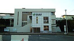 JR仙石線 東...