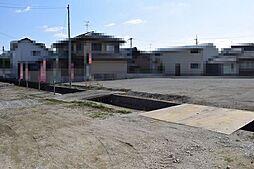 土地(大和高田駅から徒歩14分、190.69m²、1,440万円)