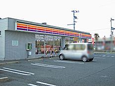 サークルK大和小泉駅前店