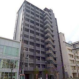 エグゼ北大阪