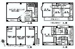 東京都江戸川区平井3丁目
