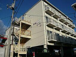高野駅 1.8万円
