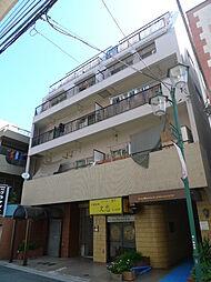 ライオンズマンション西川口第5 中古マンション