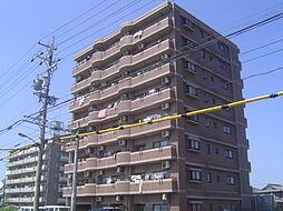 各務原壱番館 5階 4LDK
