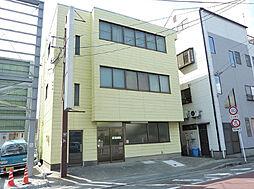 試験場前駅 2.6万円