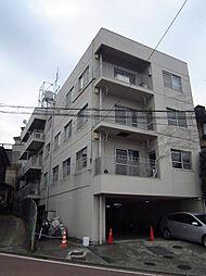 永田台パピリオン