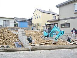 愛知県東海市名和町濁池4番地26号