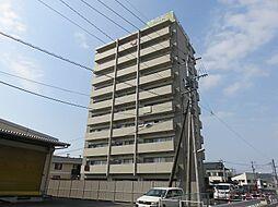 田崎橋駅 6.2万円