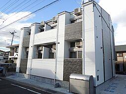 仙台市営南北線 旭ヶ丘駅 徒歩10分の賃貸アパート