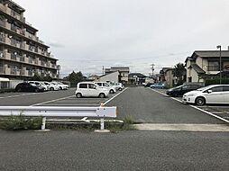 姫路駅 0.6万円