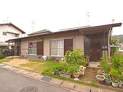 大多羅駅 3.0万円