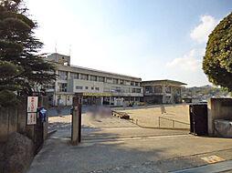 上牧第二小学校