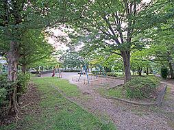中の田公園(約...