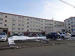 釧路市双葉町