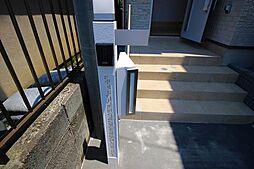 神奈川県川崎市宮前区菅生ケ丘