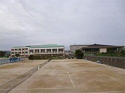 泉丘中学校(8...