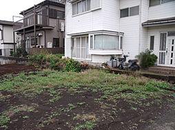 神奈川県相模原市緑区下九沢
