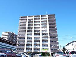 クイーンズレゾン八幡宿ステーションタワー