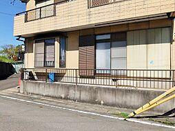名鉄三河線「小垣江」駅まで徒歩約10分と交通が便利です。