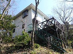 静岡県熱海市泉286-384
