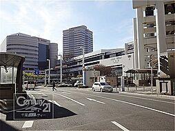 総武線千葉駅ま...