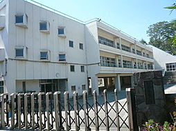 松田小学校(5...