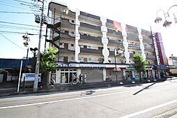 霞ヶ関マンション