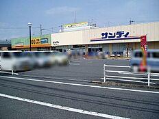 サンディ高田店